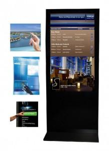 11044643-touch-screen-kiosk-digital-poster-hotel-small1